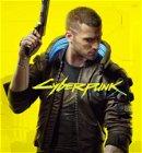 Cyberpunk 2077 game image