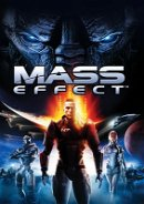 Mass Effect 1 (ME1) | LE game image