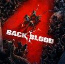 Back 4 Blood game image